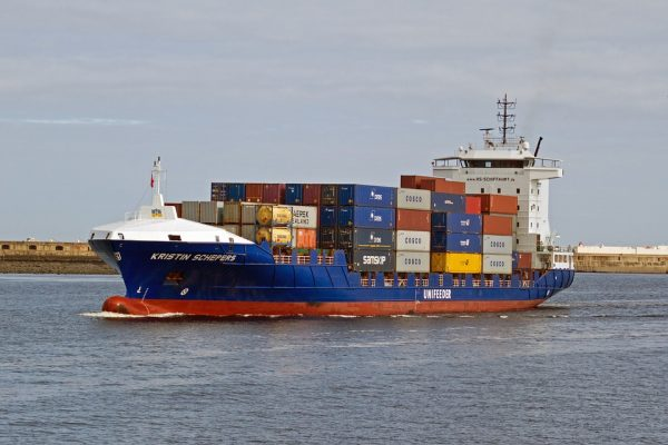 shipping charges destination charges