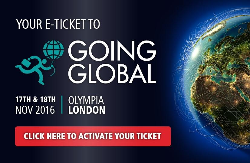 get-your-ticket-to-going-global