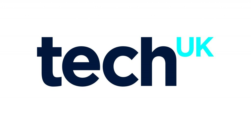 tech uk export support