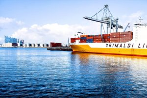 why exporting is good for business