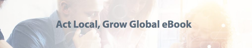 grow global ebook