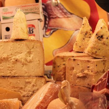 cheese and meat export health certifications