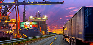 don't miss - freight forwarder