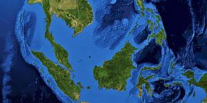 south east asia webinar