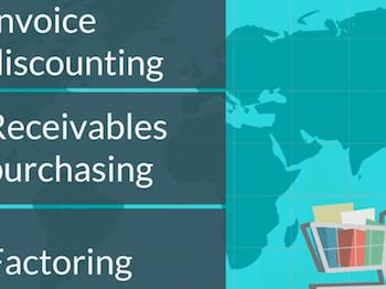 invoice finance guide