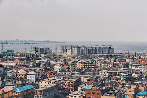 doing business guide - Nigeria | lagos