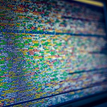 trade finance technologies