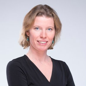 marieke - swiss business hub