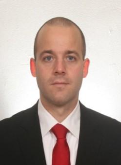 Michael Ruckstuhl