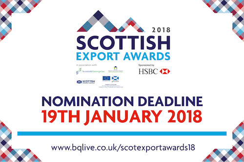 scots bqlive awards