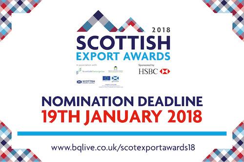 scots bqlive awards