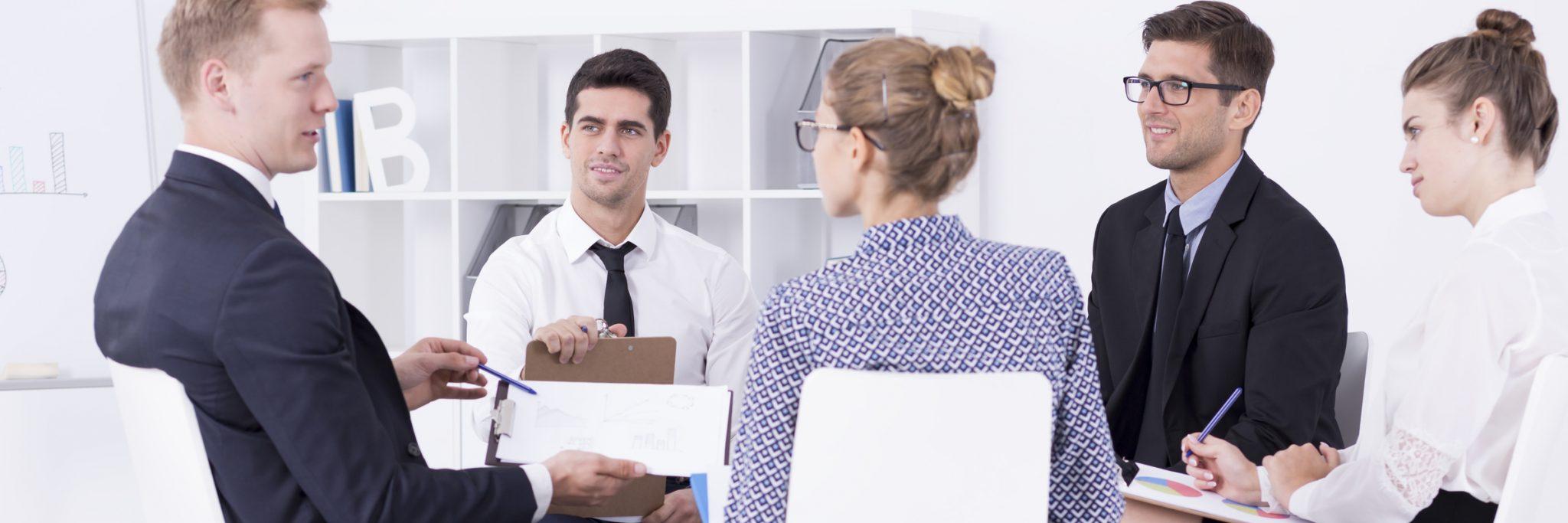 jobs board - professional exporter
