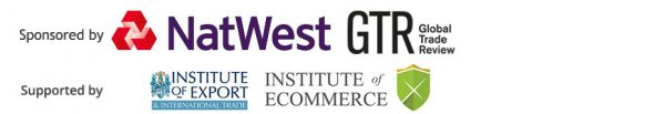 comp sponsored by natwest gtr ioeit and ioe