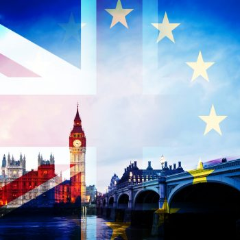 survey 2 years on from the brexit referendum