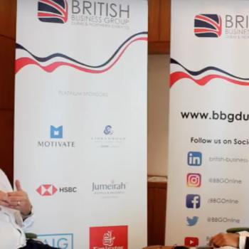 british business group dubai