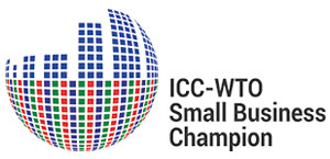 icc wto small business champions