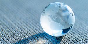 trade finance webinar