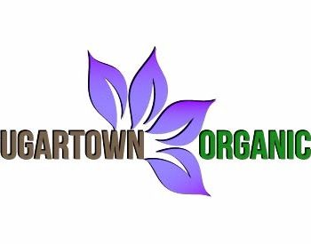 sugar town organics