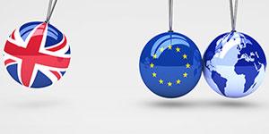brexit beyond eu