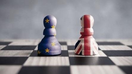 brexit webinar