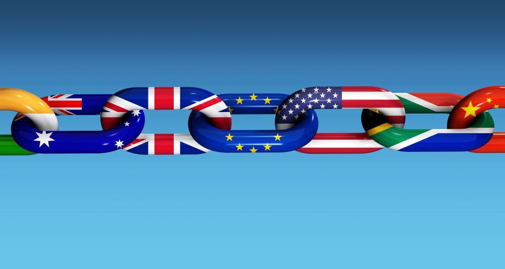 trade bloc